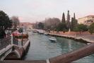 Venice_01.01.12_2001.jpg 2