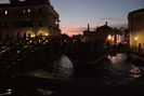 Venice_01.01.12_2005.jpg 2