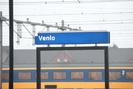 Venlo_26.12.11_0803.jpg 7