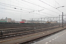 Venlo_26.12.11_0810.jpg 5