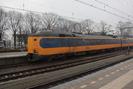 Venlo_26.12.11_0820.jpg