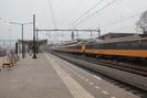 Venlo_26.12.11_0822.jpg 1