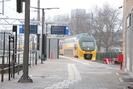 Venlo_26.12.11_0832.jpg