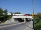 Verdun_07.09.05_0343.jpg 1