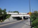 Verdun_07.09.05_0344.jpg 17