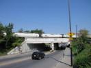 Verdun_07.09.05_0350.jpg 1