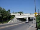 Verdun_07.09.05_0367.jpg 8