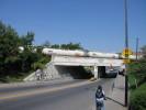Verdun_07.09.05_0371.jpg 20