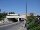 Verdun_07.09.05_0376.jpg 30