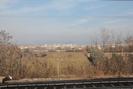 Verona_01.01.12_1879.jpg 1