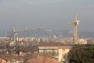 Verona_01.01.12_1881.jpg 1