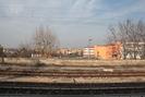 Verona_01.01.12_1882.jpg 1