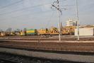 Verona_01.01.12_1884.jpg 3
