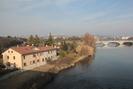Verona_01.01.12_1886.jpg 1