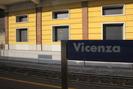 Vicenza_01.01.12_1908.jpg