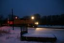 Voorheesville_22.12.07_9344.jpg 39