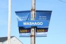 Washago_30.04.06_9762.jpg 58