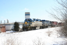 Waterdown_06.03.07_0669.jpg 49