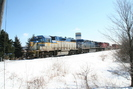 Waterdown_06.03.07_0670.jpg 31