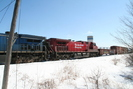 Waterdown_06.03.07_0672.jpg 14