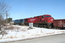 Waterdown_06.03.07_0675.jpg 20