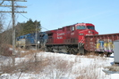 Waterdown_06.03.07_0676.jpg 17
