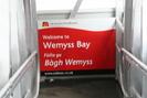 Wemyss_Bay_20.06.07_5473.jpg 16