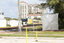 West_Palm_Beach-FL_14.01.20_9885.jpg 1