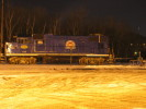 White_River_Junction_20.12.04_4350.jpg 15