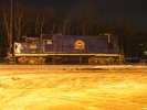 White_River_Junction_20.12.04_4351.jpg 19