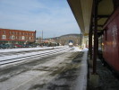 White_River_Junction_21.12.04_4410.jpg 5
