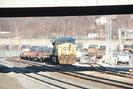 Worcester_02.03.16_5106.jpg 2