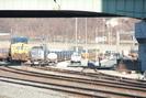 Worcester_02.03.16_5112.jpg
