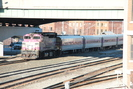 Worcester_02.03.16_5114.jpg 1