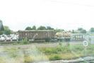 York_23.06.07_5772.jpg 2