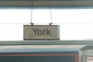 York_23.06.07_5774.jpg 10