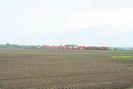 Ypres_27.05.07_4086.jpg
