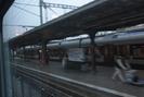 Zurich_30.12.11_1541.jpg