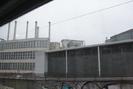 Zurich_30.12.11_1547.jpg 2