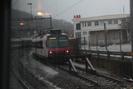 Zurich_30.12.11_1549.jpg