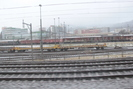 Zurich_30.12.11_1562.jpg 1