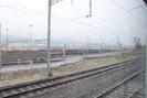 Zurich_30.12.11_1564.jpg 1