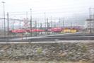 Zurich_30.12.11_1567.jpg 2
