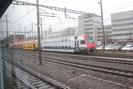 Zurich_30.12.11_1575.jpg 1