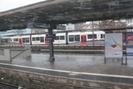 Zurich_30.12.11_1578.jpg 1