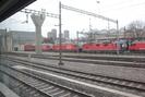 Zurich_30.12.11_1583.jpg 2