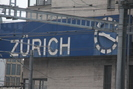 Zurich_30.12.11_1585.jpg