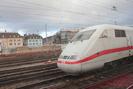 Zurich_30.12.11_1592.jpg