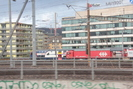 Zurich_30.12.11_1594.jpg 1