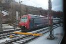 Zurich_30.12.11_1616.jpg 1